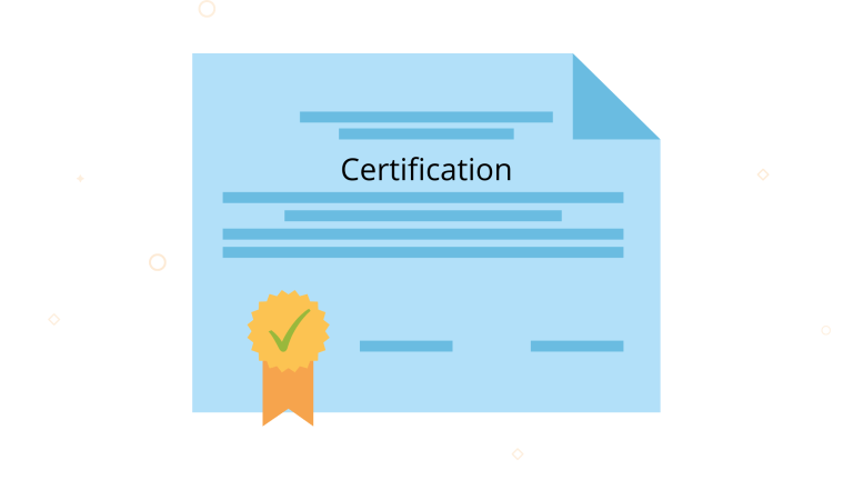 5 things to check when choosing a certification body
