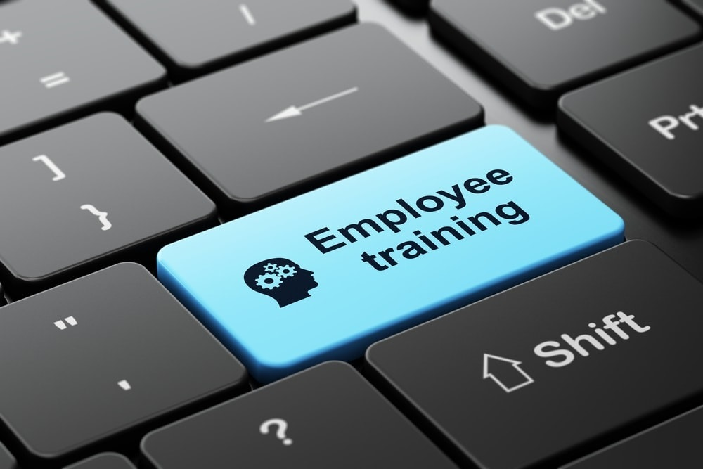 Introducing Employee Internal Training in a Post-Covid-19 Environment