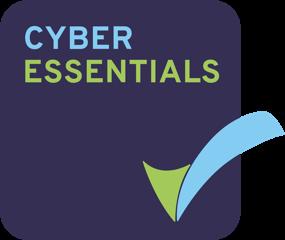 cyber-essentials-certificate-qc-analytics