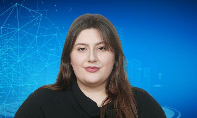 sofia-kargioti-business-developer-qc-analytics
