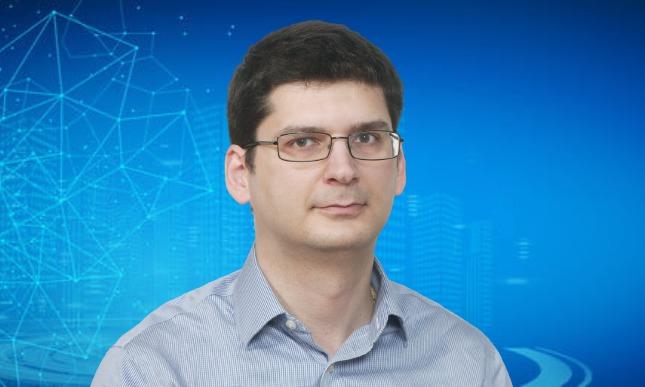 evangelos-mantadakis-lead-consultant-qc-analytics
