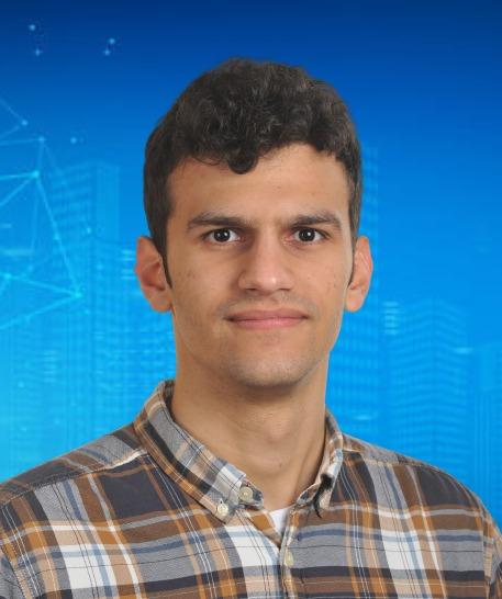 michalis-vakalos-software-developer-qc-analytics