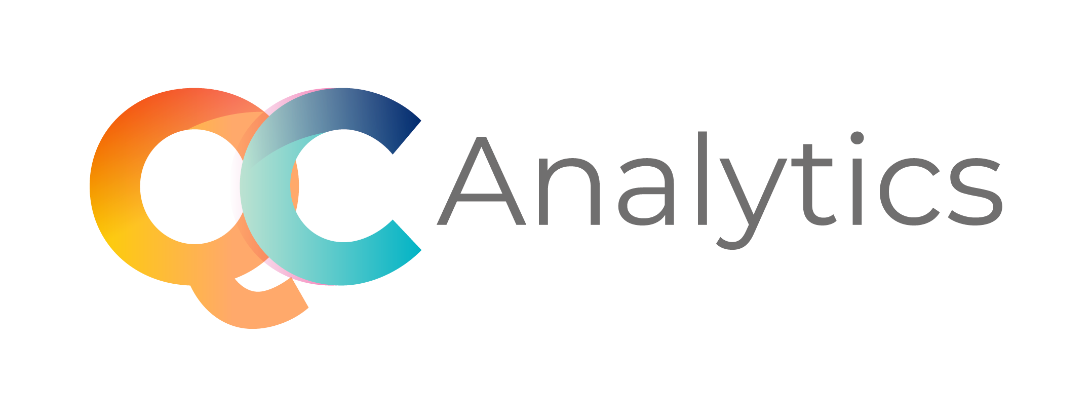 qc-analytics-independent-greek-consulting-company