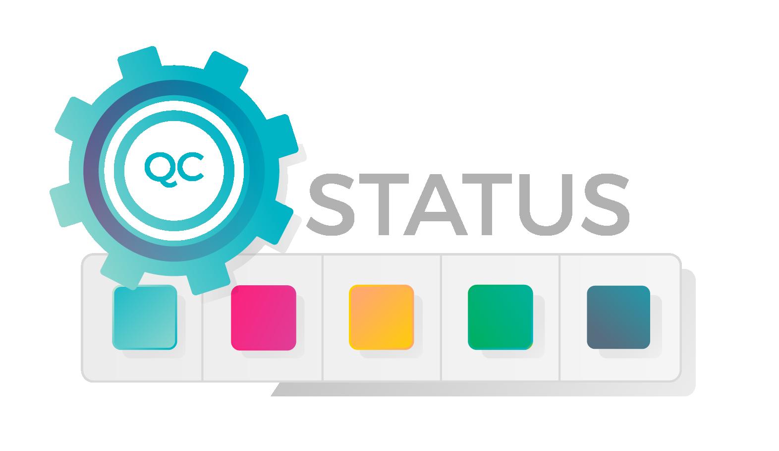 qc-status-for-confluence-cloud-app-qc-analytics