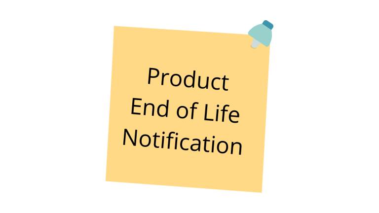 End Of Life Announcement of older versions of Confluence apps (released in 2019)